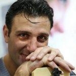 Gnel Sargsyan