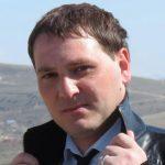 Vardan Hovsepyan
