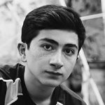 Stepan Hovhannisyan